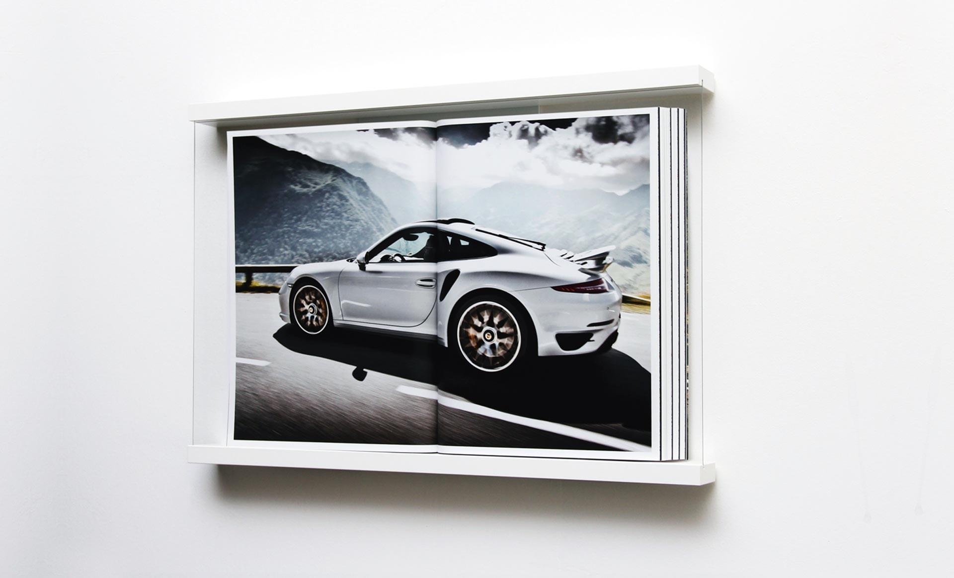 Lib_DK.Curves.Porsche